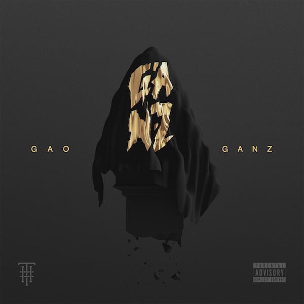 Ganz Gao Premiere
