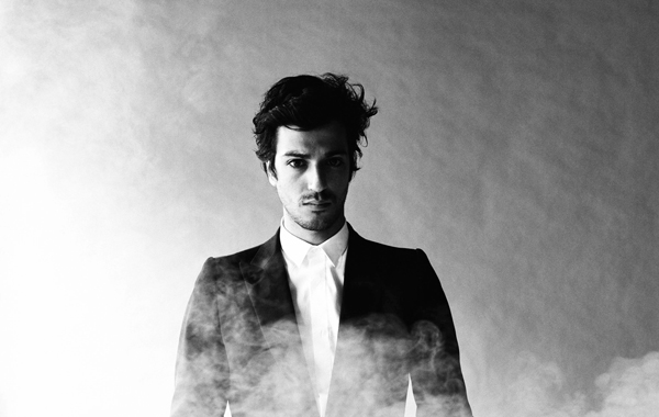 "Gesaffelstein Attempts To Redefine French House and Techno in Game Changing Full Length Album ""Alpeh LP"" : Album Review and Full Stream"