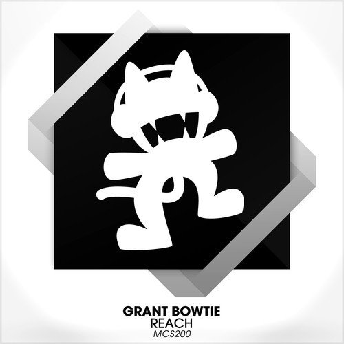 Grant Bowtie - Reach : Must Hear Future Bass / Electro