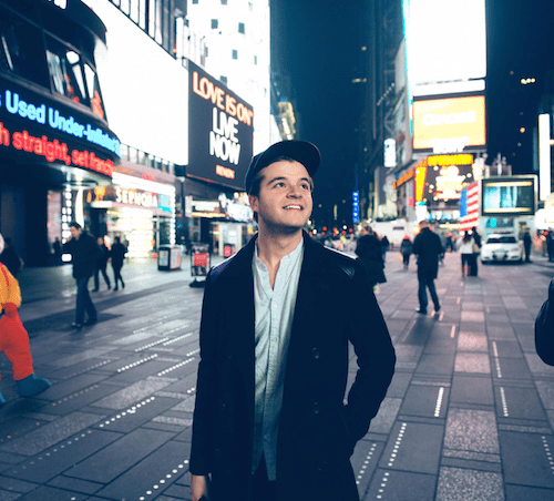 Haywyre - Do You Don't You : Must Hear House Single From Upcoming Album