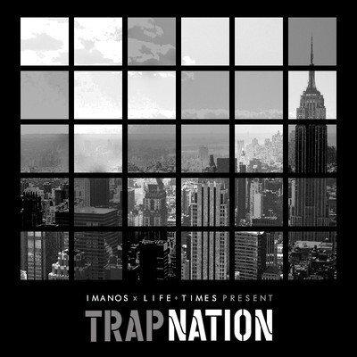 Jay-Z - Dirt Off Your Shoulder (Brillz & Z-Trip Remix) : Trap / Hip-Hop Remix from Trap Nation