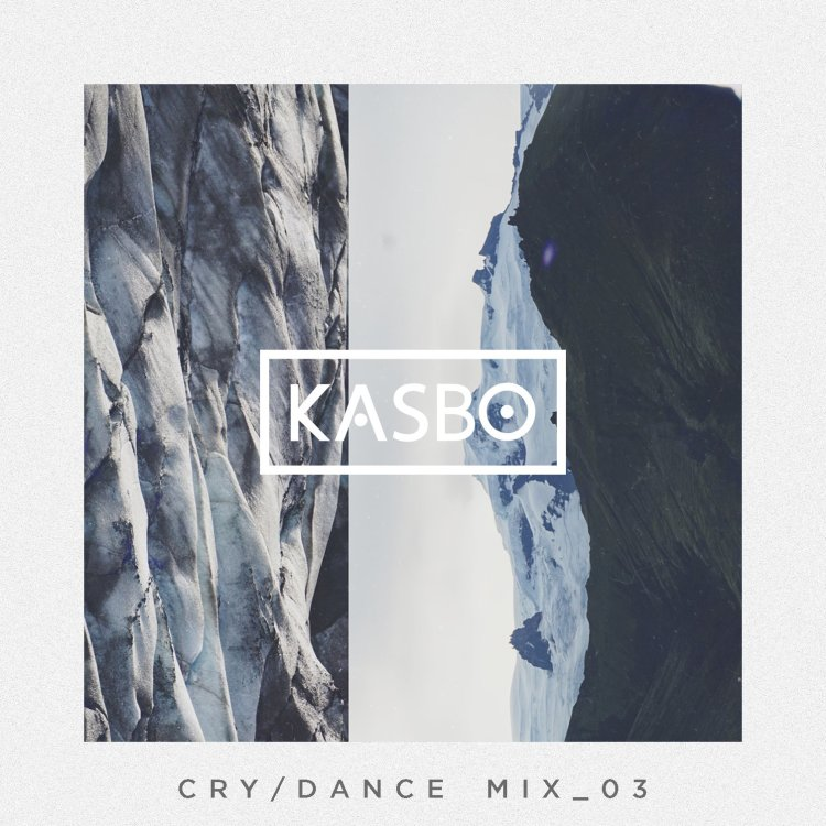 kasbo cry dance 3