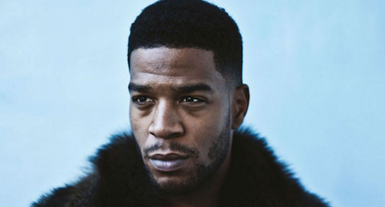 """Kid Cudi Returns To His Roots On Single """"The Frequency"""""""