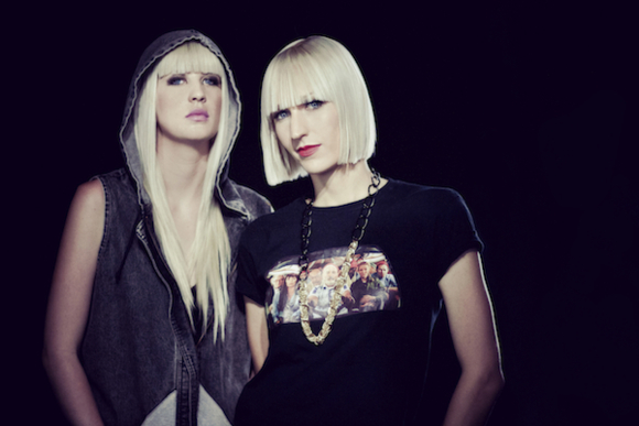 Bassnectar & Datsik - YES: SICK NEW BANGER REGGAE/DUBSTEP