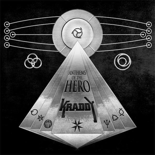 Laidback Luke ft. Lady Bee - Mortal Comeback : Sick New Electro House Original