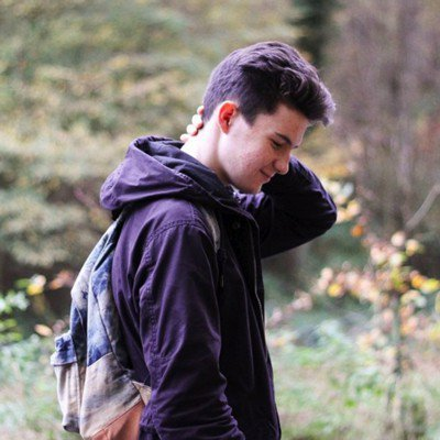 """Listen To The Endless Vibes On PETIT BISCUIT's Original """"Sunset Lover"""" + ODESZA Remix"""