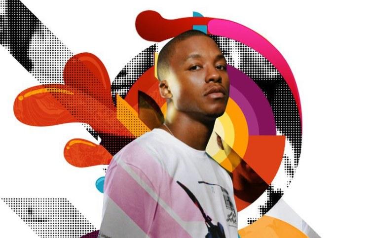 Lupe Fiasco - Go To Sleep: Real Sick New Hip-Hop