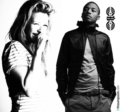 Lupe Fiasco - LightWork (Ft. Ellie Goulding & Bassnectar ...