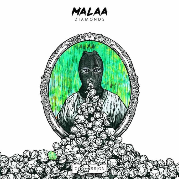 Mala Diamonds