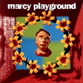 Marcy Playground - Sex and Candy (Papa Skunk Remix) : MUST HEAR Bass Remix With Catchy Sample