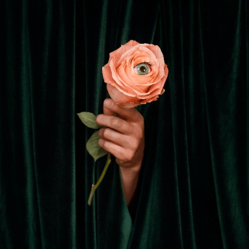Marian hill subtle thing album