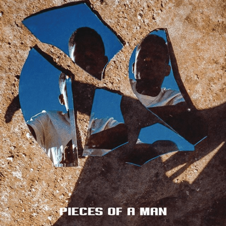 pieces of a man cover