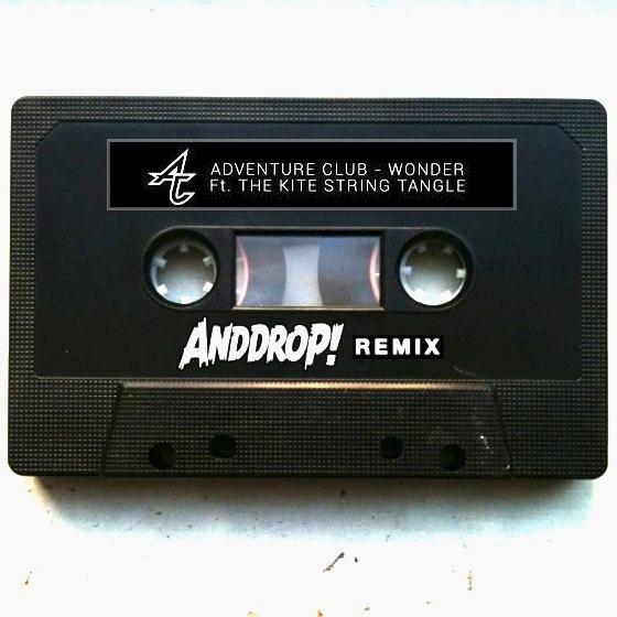 Adventure club & krewella rise & fall download.