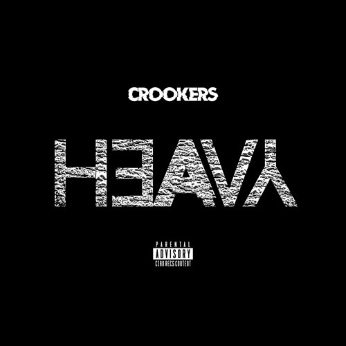 [PREMIERE] Crookers - Heavy : Huge Tech-House Original With Free Download