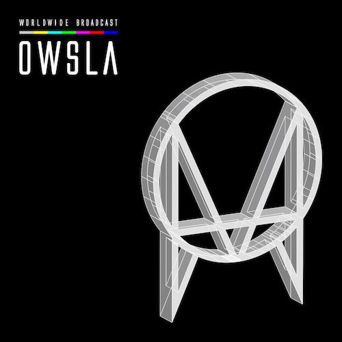 "[PREMIERE] Getter & Ghastly Drop New Future House Heater ""666!"" via Skrillex's OWSLA"