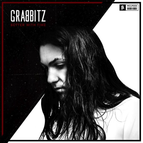 [PREMiERE] Grabbitz - Float Away : Refreshing Melodic Electro