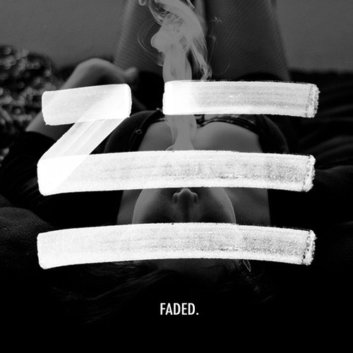 "[PREMIERE] Mystery Artist Zhu New Song  ""Faded"" : Must Hear Unique House / Disco Single"