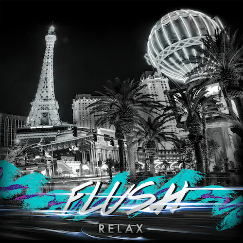"[PREMIERE] ""Relax"" Receives House Cover From New Producer Flush Just In Time For Zoolander 2 [Free Download]"