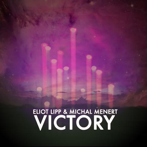 "Pretty Lights Music Artists Michal Menert & Eliot Lipp Link Up On ""Victory"" [Free Download]"