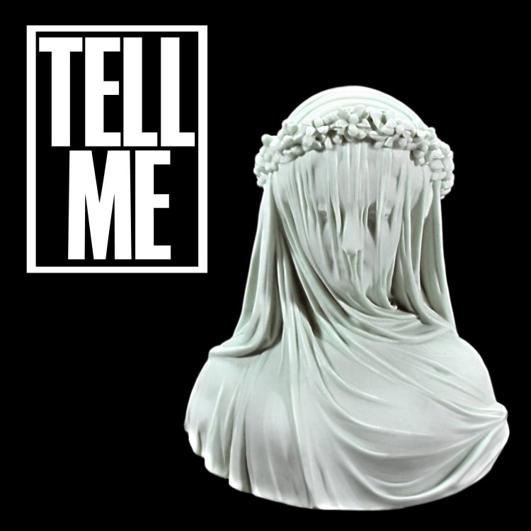 RL Grime & What So Not - Tell Me : Must Hear Trap / House Original [Free Download]