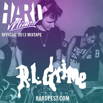♪ dj brian 254 trap hip hop mix | ♪ best music mix of 2018.