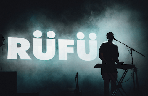 RÜFÜS DU SOL Release Must Hear Sophomore Album 'Bloom' On ODESZA's Foreign Family Label [Stream]