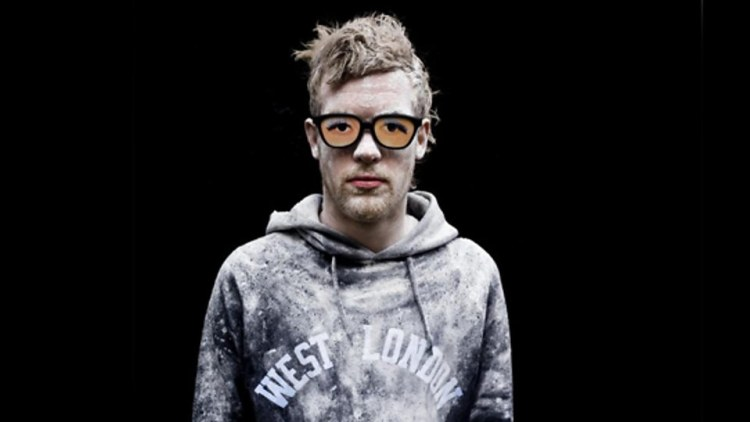 rusko has made 5 more songs