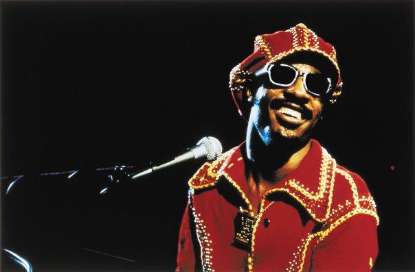 Stevie Wonder - Superstition (C2C Remix) : Must Hear Electro