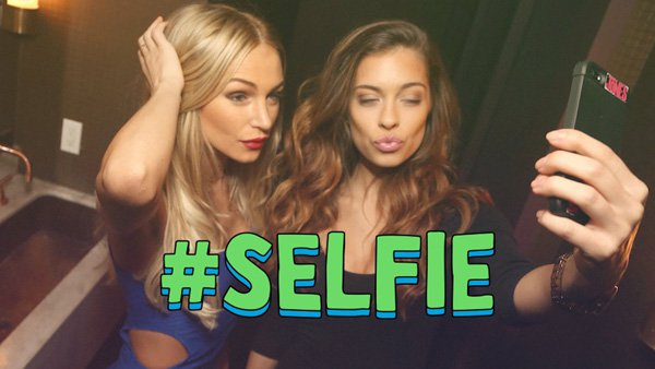The Chainsmokers Release Electro Anthem #Selfie With Must Watch Music Video