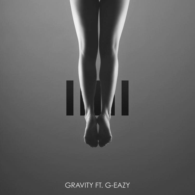 The Code - Gravity (ft. G-Eazy) : Must Hear Chill Electronic Hip-Hop [Free Download]