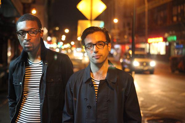 The Knocks - Dancing With the DJ (Mathew Sterling Remix) : Sick New Dubstep Remix + Dance Original