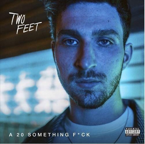 twofeetdebutalbumcover