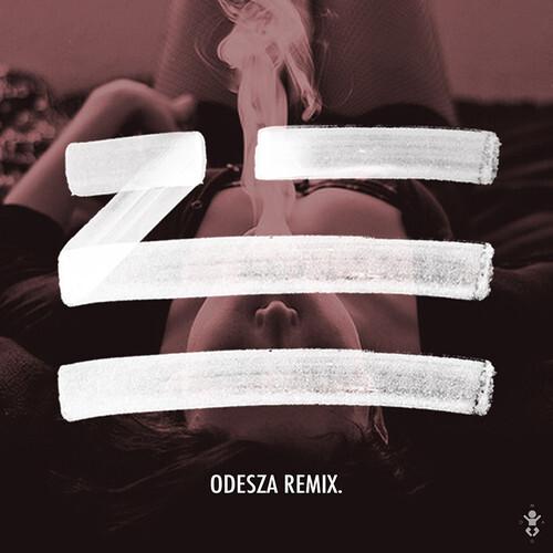 World Premiere: ZHU - Faded (ODESZA Remix) : Must Hear Soulful Remix