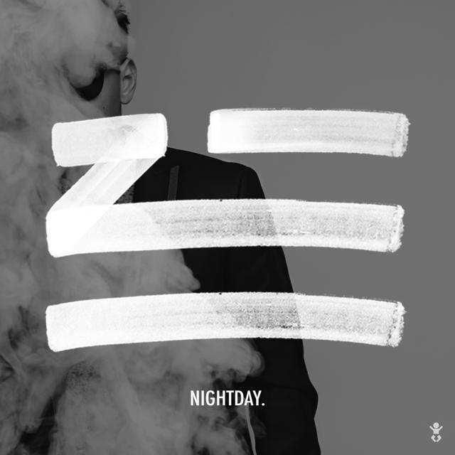 """ZHU Unleashes Must Hear Debut Release """"The NIGHTDAY EP"""""""