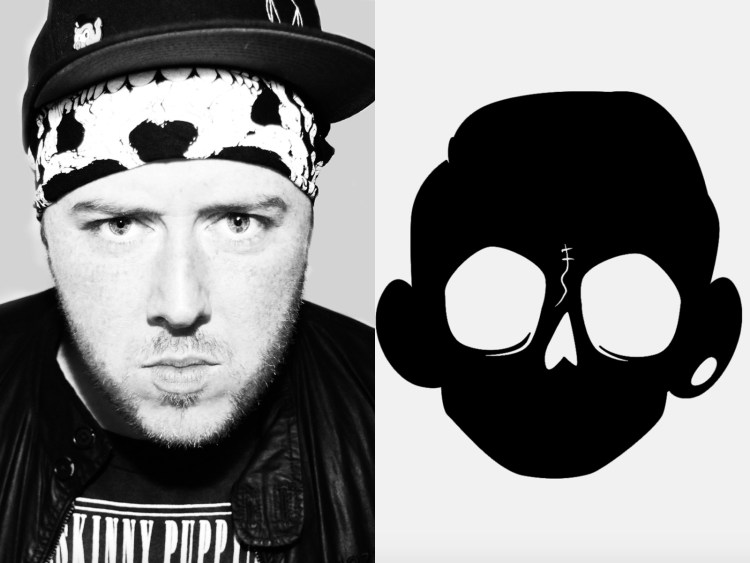 Zomboy KTN Side BY Side