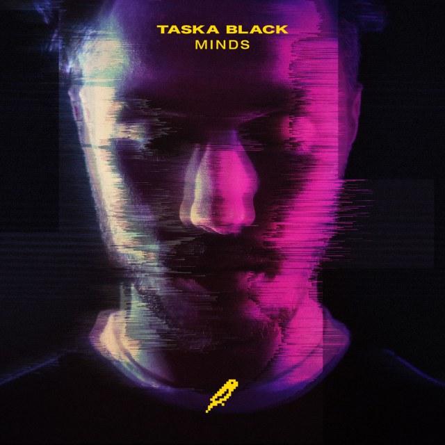 taska black minds