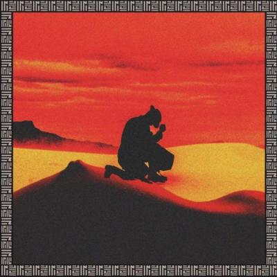 ZHU Ringos Desert