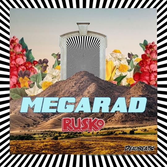 Rusko Megarad
