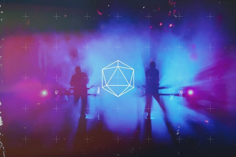 ODESZA Live In Europe