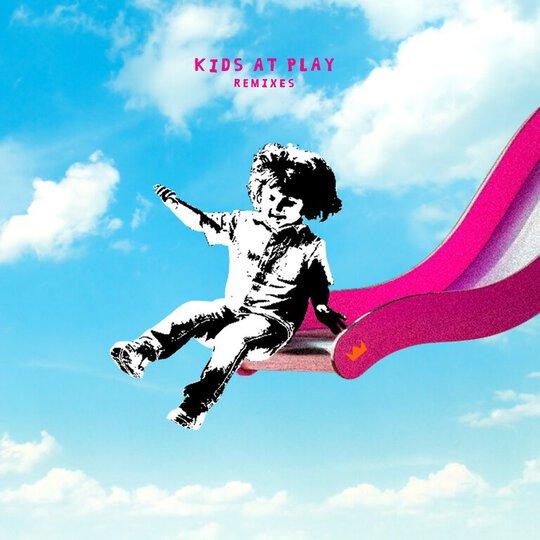 LTC Kids At Play Remixes