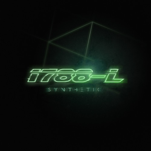 1788-L SYNTHETIK EP Art