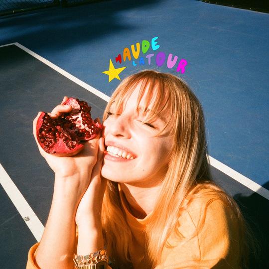Maude-latour-superfruit