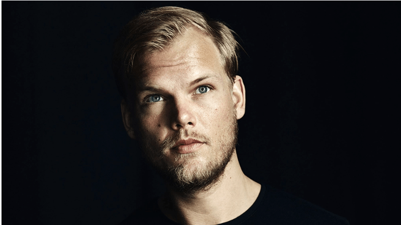 Avicii's First Posthumous Song, 'SOS,' Comes With A Touching, Fan-Centric Video