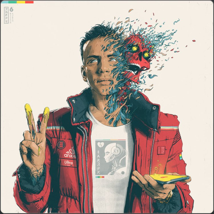 logic-confessions-of-a-dangerous-mind