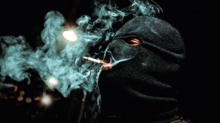 "Malaa Unleashes Sinister New Track ""Revolt"" Ft. Jacknife"