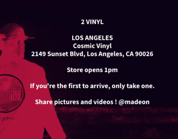 madeon-vinyl