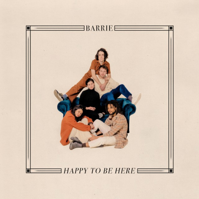 barrie-happy-to-be-here