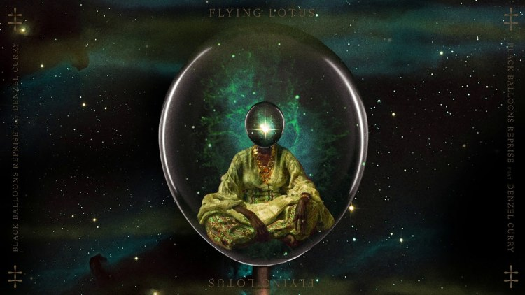 flying_lotus_denzel_Curry