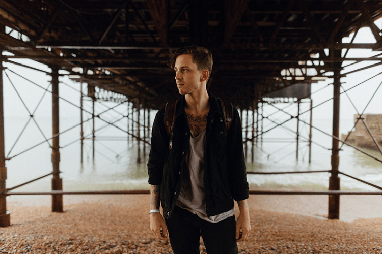 Ekali-Press-Photo-Credit-Bryan-Van-Wyk