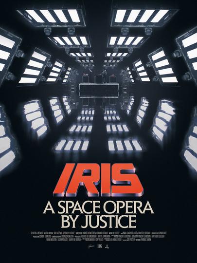 IRIS_posterThomasJumin_Justiceweb
